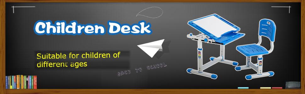 Children_desk_study_desk_writing_desk_15