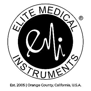 Elite Medical Instruments