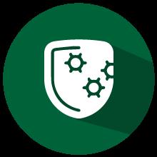 Herbopile benefit icon 1