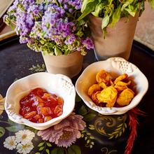 Casafina Stoneware Dinnerware Madeira Harvest