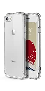 iPhone 6s / 6 ケース