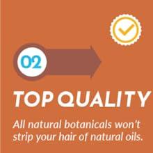 تعيين أعلى جودة الزيوت الأساسية مكيف علاج حب الشباب القشرة الجافة هش تقسيم الشعر