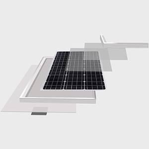 solar PV panel cable