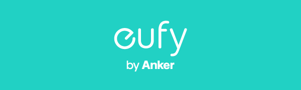 Eufyバナー