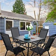 patio dining set (6)