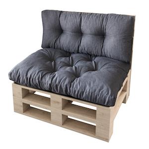 bequeme sitzmöglichkeit bodensitzkissen mit rückenlehne bodenstuhl mit rückenlehne chair cushion