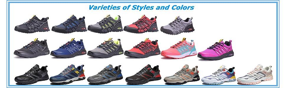 solomons shoes men