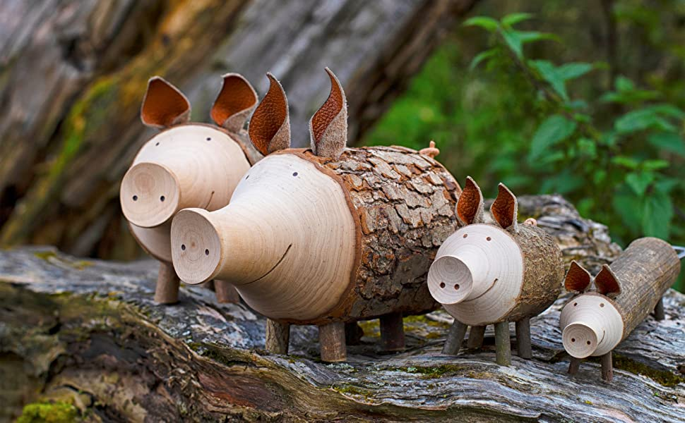 Piggy bank for girls Piggy banks for adults Adult piggy bank Cute piggy bank Wood piggy bank