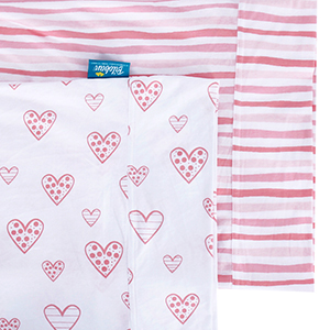 toddler pillowcase