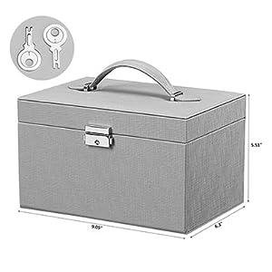 jewelry-box-size