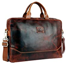 laptop bag product feature
