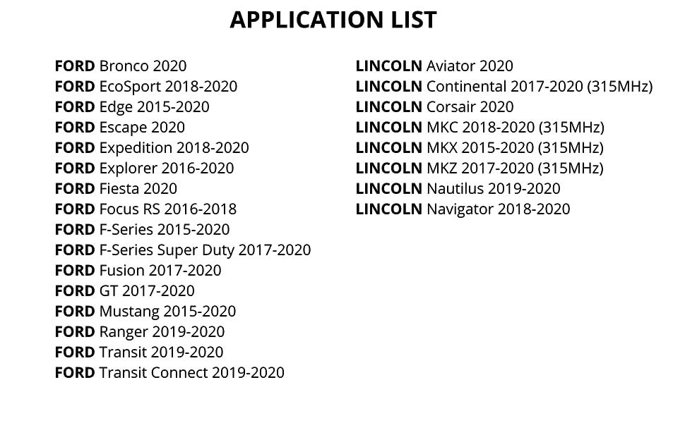s079 application