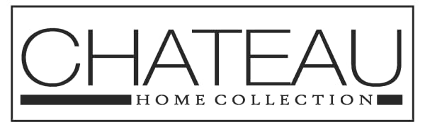 chateau home collection