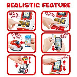 musical toys for kids girl boys child children baby girl toys