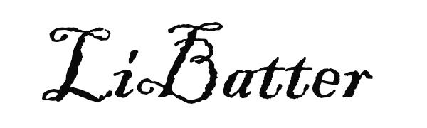 LiBatter
