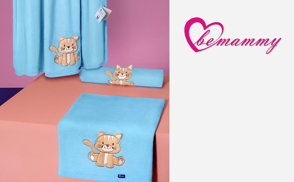 Manta de Juegos para beb/és, Multicolor, Ni/ño//ni/ña, Interior, 85 cm, 850 mm Fehn 078220 Gimnasio para beb/é