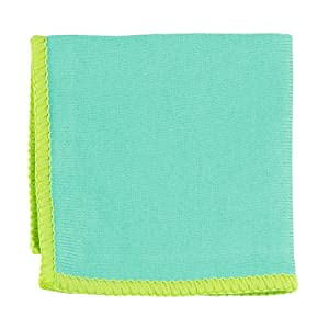 calyptus screen cleaning high tech premium washable reusuable screen clothing cloth towel e wipe