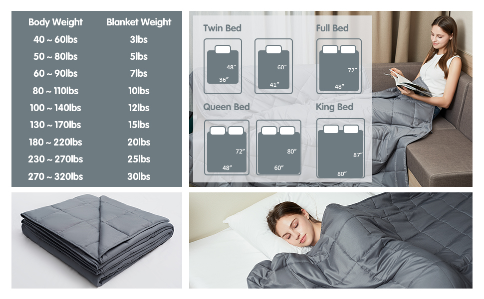 queen blanket