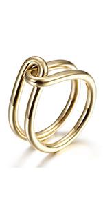 Rings for Womens
