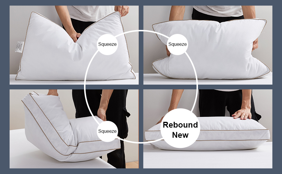 down pillow-5