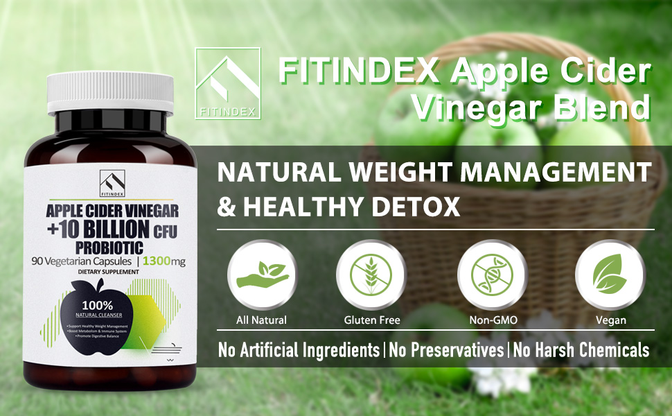 organic apple cider vinegar with mother lose weight fast for women