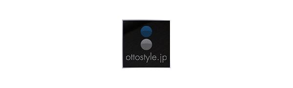 ottostyle.jp