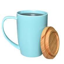 DELICIOUS TEA