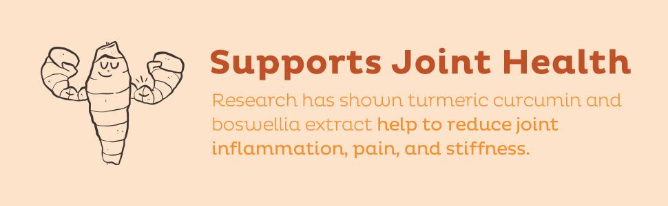 turmeric capsules immune system booster supplement kos naturals complex