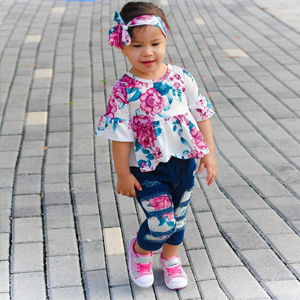 cute baby girl outfits baby girl clothes sets infant baby girl clothes camo baby girl clothes