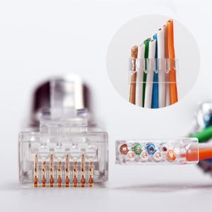 cat7 rj45 plug