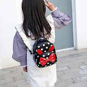 backpack for women backpack for girls women backpack gifts for women