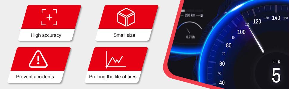 maf mass air flow sensor