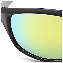 our grow room glasses block both UVA and UVB rays and protecting your eyes from infrared light