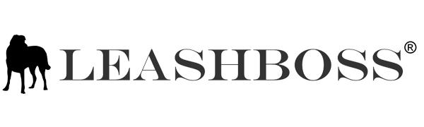 Leashboss logo