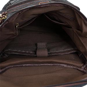 borsone viaggio uomo borsone zaino viaggio borsa uomo viaggio borsone tela uomo zaino tela vintage