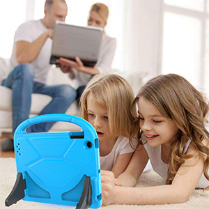 ipad 2 case ipad 3 case ipad 4 case ipad case ipad kids case ipad 4 kids case ipad 3 kids case
