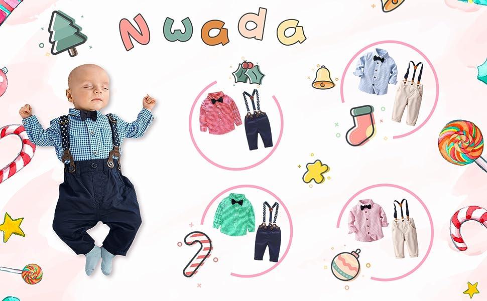 ropa bebe niño invierno 0-3 meses