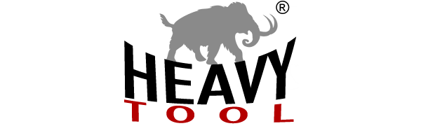 0,33t /à 13,5t HEAVYTOOL/® Manille Courbe en Acier Haute r/ésistance avec Boulon /à /œil Taille et quantit/é au Choix 1pc. 2pcs. 5pcs. 10pcs.