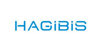 HAGIBIS