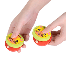 musical toys for babies 6-12 months