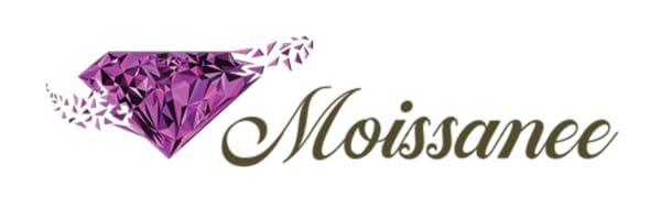 Moissanee