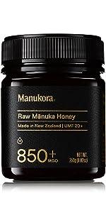 manuka honey for acne scabs, manuka honey for thrush, manuka honey for surgical scars