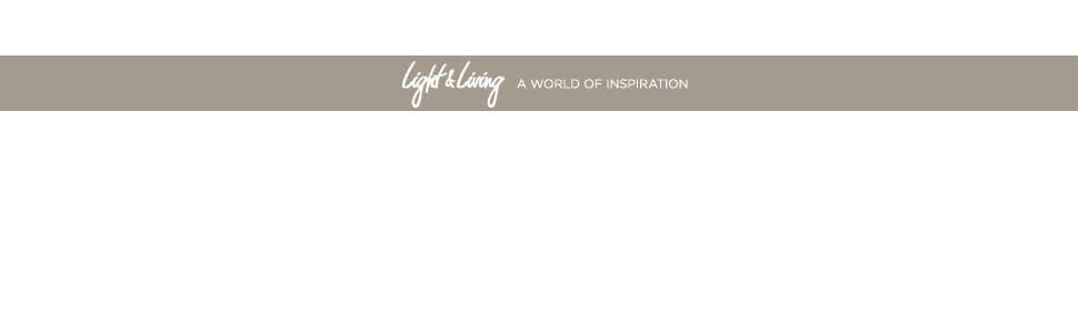 Licht & Living