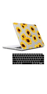 Macbook Air 13 inch Case A1932 A2179