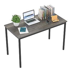 Multifunctional Office Desk