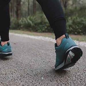 mbt walking, walking sneakers, rocker bottom shoes, mbt shoes