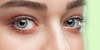 Effective best perfect gel for under eyes