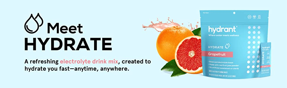 super thrive mix multi minerals supplement rehydrate electrolyte drink mix vitamin c drink