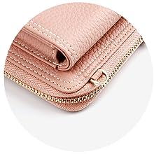 minicat crossbody cell phone purse, touch screen cell phone crossbody bags