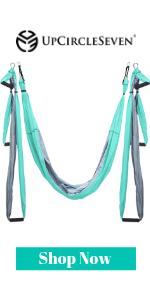 Amazon.com : UpCircleSeven Yoga Wheel - [Pro Series ...